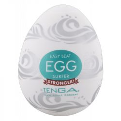 TENGA Egg Surfer (1db)