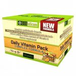 Herbioticum daily vitamin pack