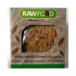Raw food bio snack paleo chia magos 70 g